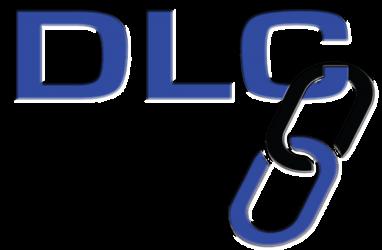 DLC Logistics